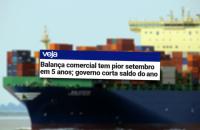Mercantilismo 2.0
