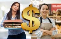 O que empresários e funcionários públicos precisam fazer para ganhar R$ 10 mil por mês