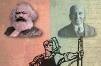 Breve história do eleitorado proletário