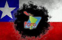 Foro de SP, a tormenta no Chile e a falta de caráter da classe política brasileira