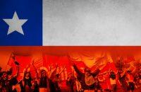Manifestações no Chile: os oportunistas se assanham
