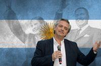 O histórico desastre do peronismo na Argentina