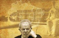 Brasil antigo: quando um bandido mandava no STF