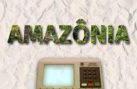 A relação Floresta Amazônica, oportunismo e hipocrisia