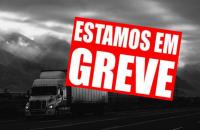 A greve dos caminhoneiros, a tabela de frete e a inevitabilidade do livre mercado