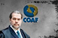 Dias Toffoli e o controle do Estado policialesco