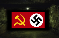 Nazismo: o filho que a esquerda não assume