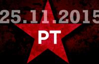 25/11/2015: o dia em que o Brasil começou a mudar