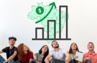 A juventude brasileira quer mesmo iguais e maiores oportunidades de crescimento individual e empresarial?