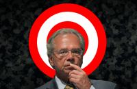 Paulo Guedes: o espantalho da semana