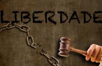 A coerção do judiciário interdita o desenvolvimento nacional