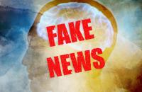 A racionalidade contra a mentira