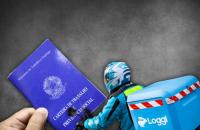 O caso Loggi: por que os direitos trabalhistas deveriam deixar de existir?