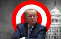 O impeachment de Trump, até o momento, é coxo de evidências e robusto de teorias