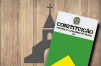 Isenção de ICMS de templos religiosos e entidades beneficentes