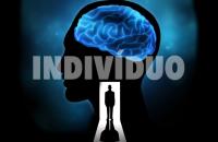 Individualidade existe mesmo entre aqueles que não têm consciência da sua existência