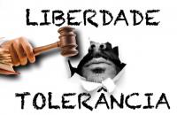 O que você precisa saber sobre liberdade de expressão e tolerância