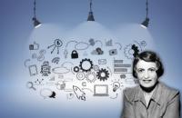 Quais são as condições necessárias para a inovação tecnológica?