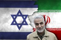 Patrícios judeus esquerdistas: onde está o poder da razão?