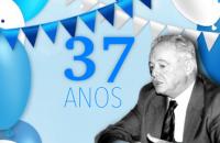 Nota oficial - Aniversário do Instituto Liberal