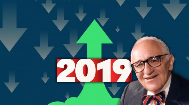 A vitórias e derrotas da liberdade no Brasil em 2019