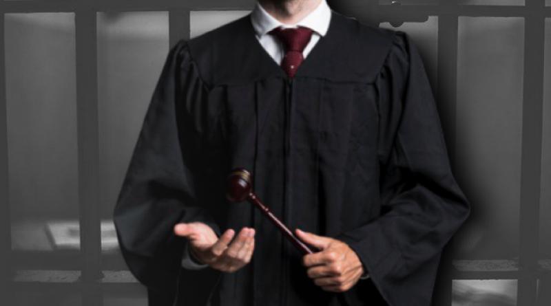 Sobre o juiz de garantias