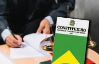 Juiz de garantias: a lei, as evidências e os homens