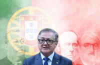 Os liberais portugueses na obra de Ricardo Vélez