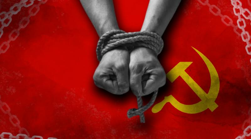 Não importa se é comunismo ou socialismo
