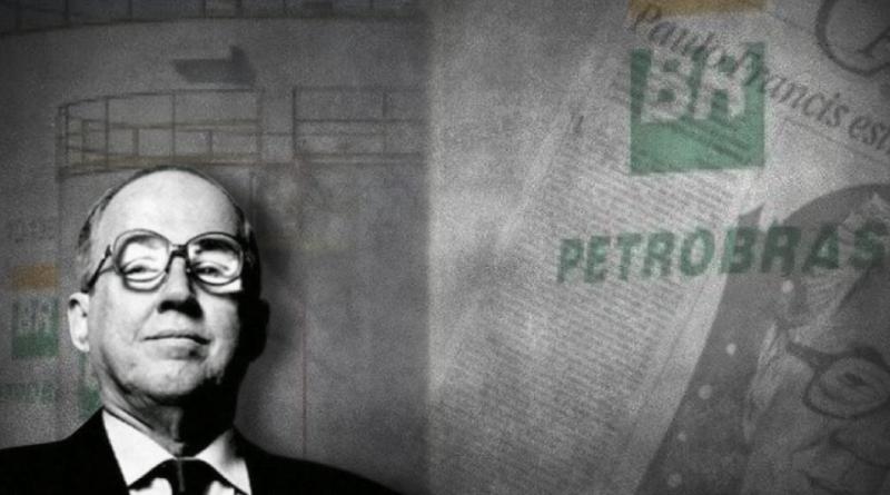 """O jornalismo no Brasil (parte V): Paulo Francis e """"Um homem chamado porcaria"""""""