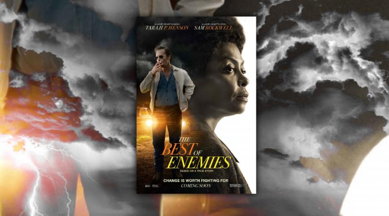 """""""Raça e Redenção"""": um filme sobre racismo e coletivismo"""