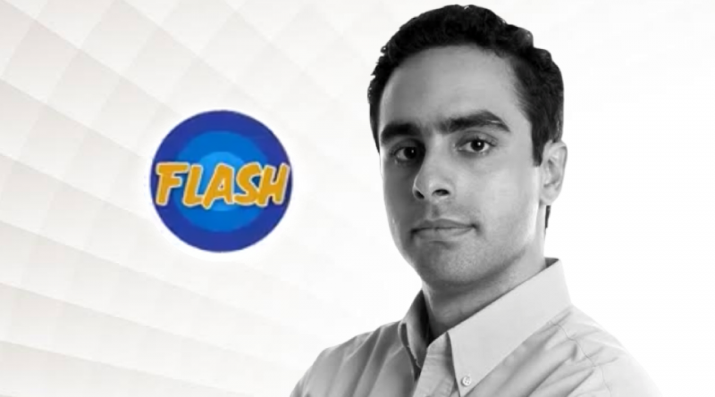 Programa IL Flash Episódio 36