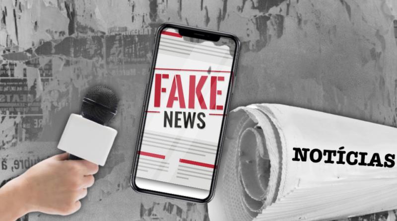 O jornalismo no Brasil (parte VI): o fazer jornalístico, a militância e a mordaça