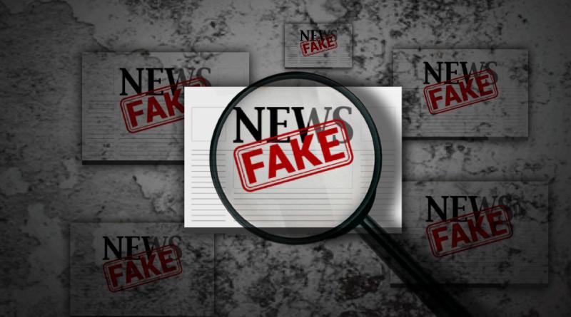 Grandes marcas provam que agentes de mercado podem ajudar no combate às Fake News