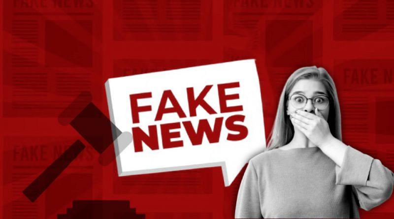 O projeto de lei das fake news como escudo para a crítica legítima