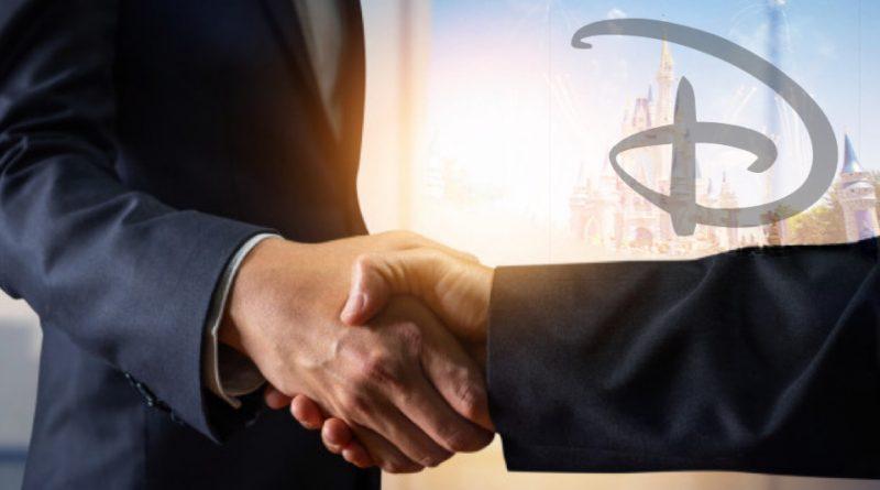 O sucesso de empresas e a experiência do cliente