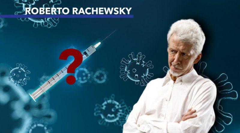 Vacinação obrigatória: governos deveriam praticar esse tipo de coerção?