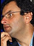 Aécio Neves - 2003