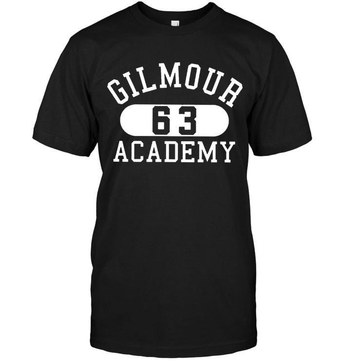 David Gilmour 63 Academy Pink Floyd Shirt Tshirt, Hoodie, Sweater Up To 5xl