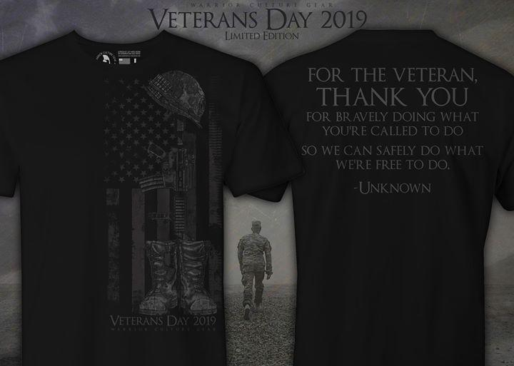 For Veteran Thank You For Bravely Doing What Youre Called So We Can Do What Were Free T Shirt Tee 3d 3d Graphic Printed Tshirt Hoodie Up To 5xl