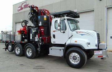 Search bik tc98 grapplesaw truck 20210210 222 nbwbna