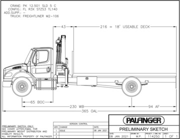 Search pk12.501   freightliner m220210225 210 mfqwgd