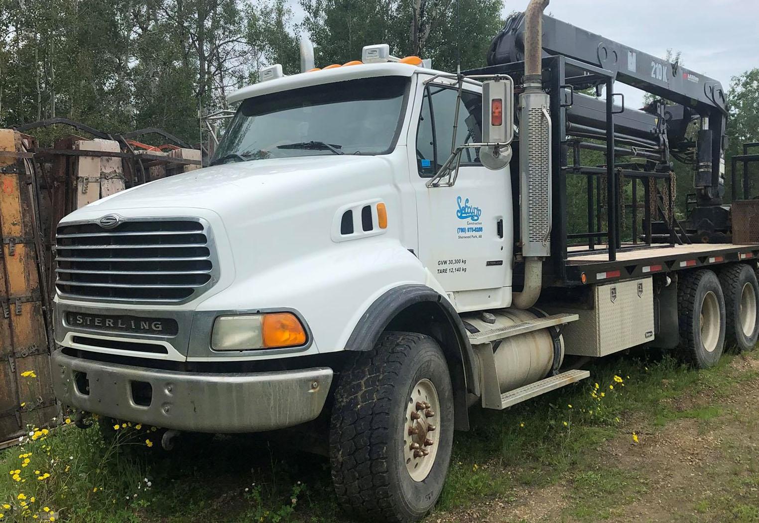 Truck120200928 209 mhw9qf
