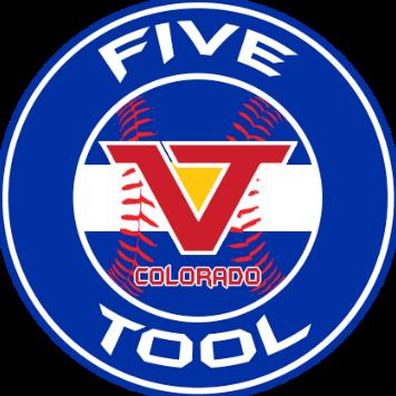 Five Tool Utah World Series Qualifier