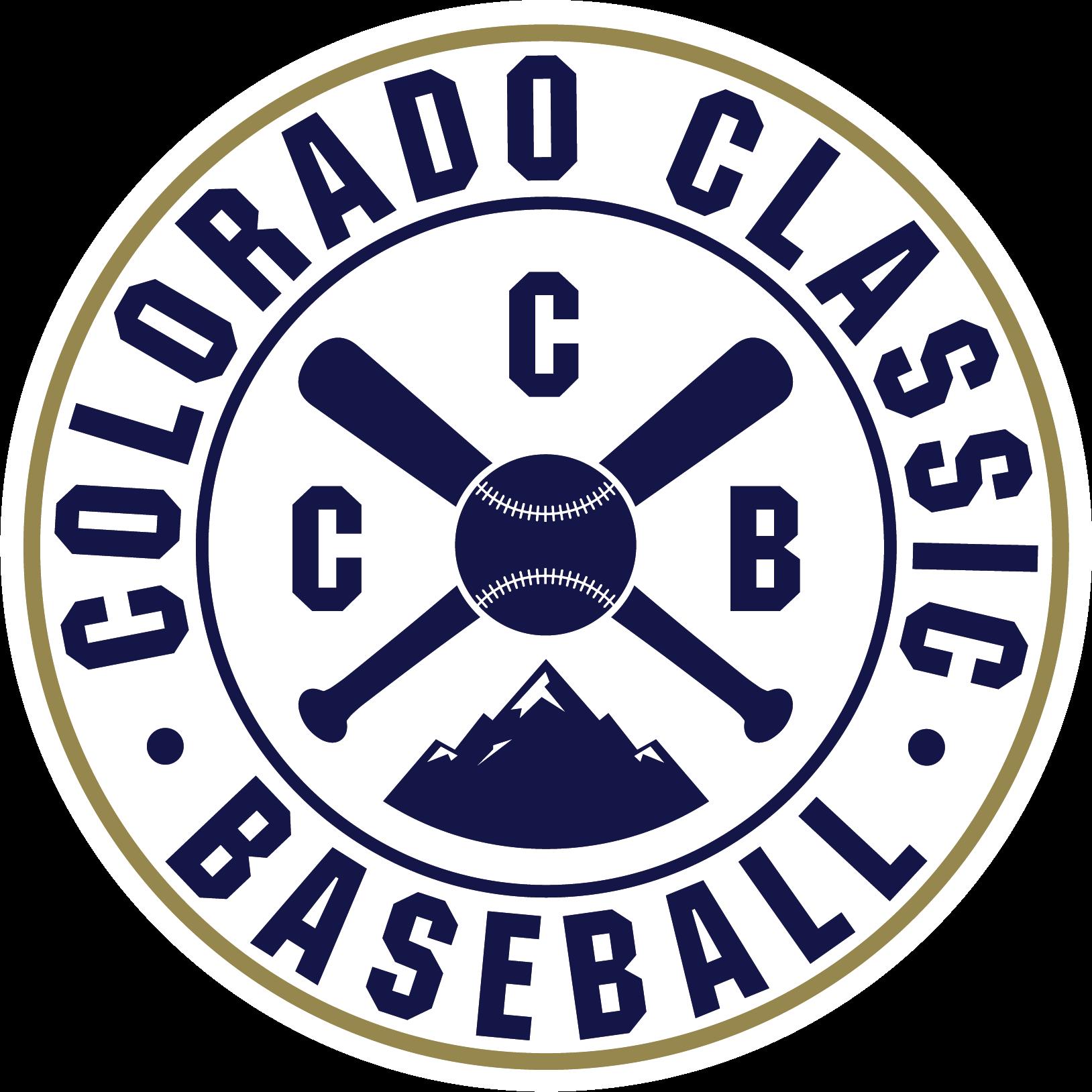 Colorado Classic Fall League