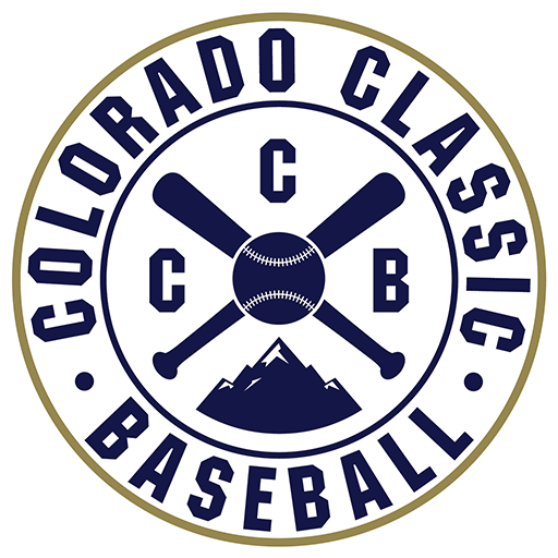 V-Tool Rocky Mountain Wood Bat Championships