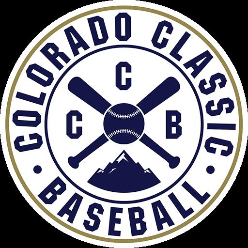 V-Tool Denver Colorado World Series