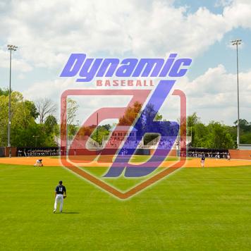 Lynchburg Team Tournament