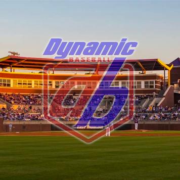 Dynamic World Series