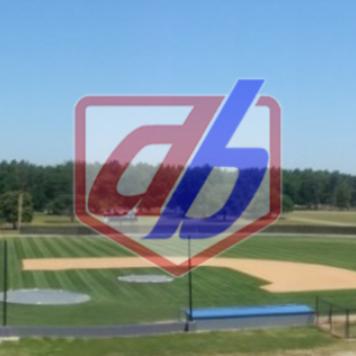 Team Tournament- Fayetteville, NC